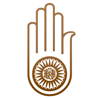 Jain Symbols